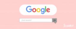 Intención de búsqueda SEO - Qué quieren ver tus clientes